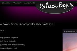 Raluca Bojor
