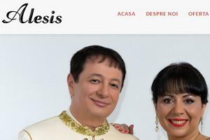 alesis.ro - Formatie nunta